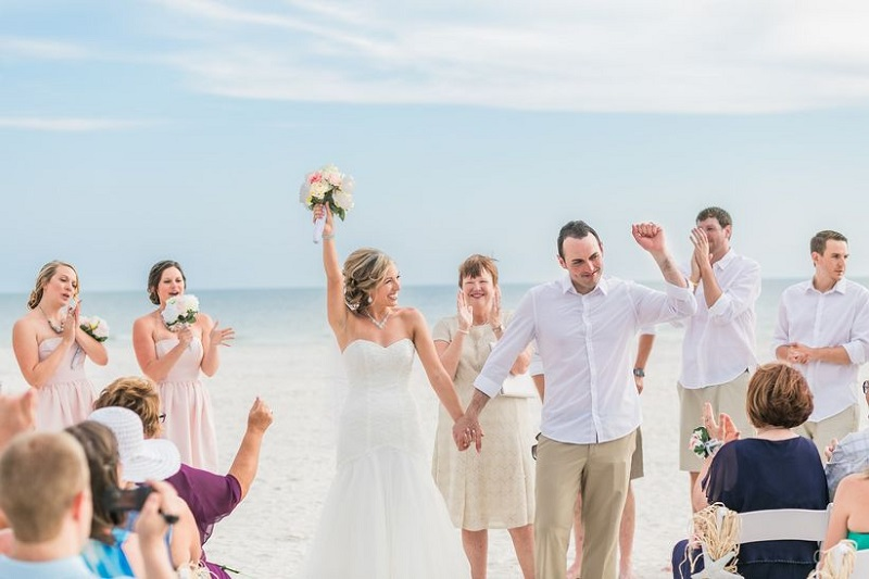 Giving Back For the Celebration – a Travel Agency and Destination Wedding Photographer Advice