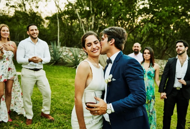 Wedding Venue – What to Look For In Order to Have the Perfect Outdoor Wedding