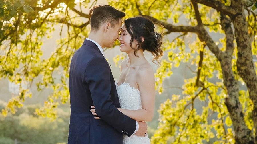 Wedding Videographer and Why You Need One?