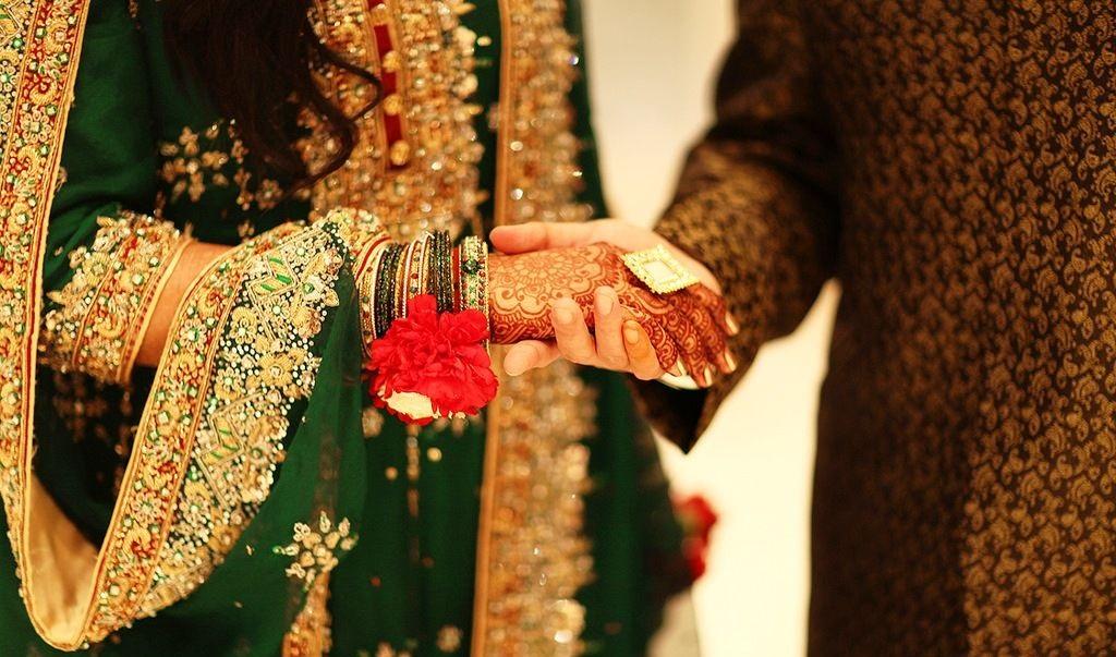 How To Plan A Muslim Wedding?