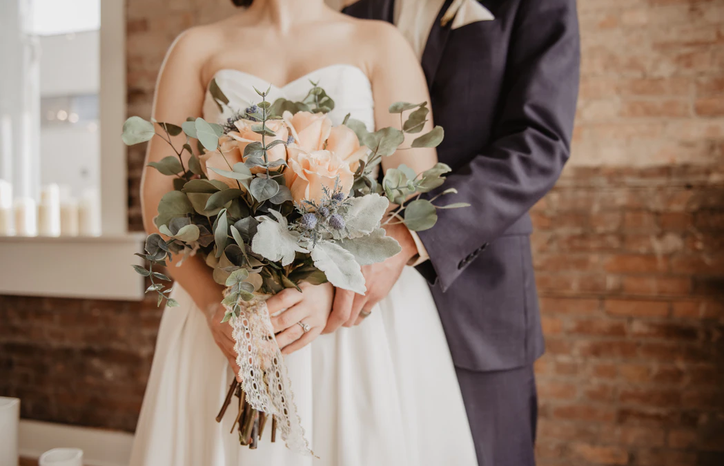 5 gift ideas for the bride and groom