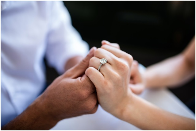 How to Choose Between the Different Types of Engagement Rings