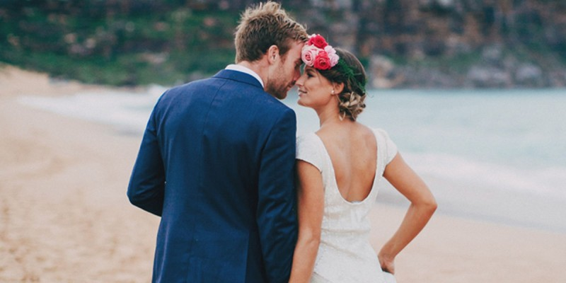 Here Are Some Information On Making Important Wedding Preparation