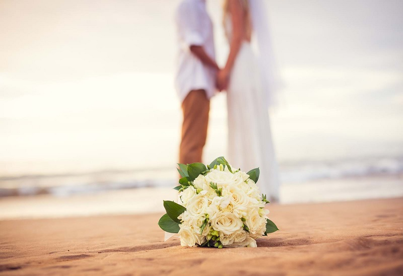Things that we forget During Wedding – Practical Tips on Wedding Preparation